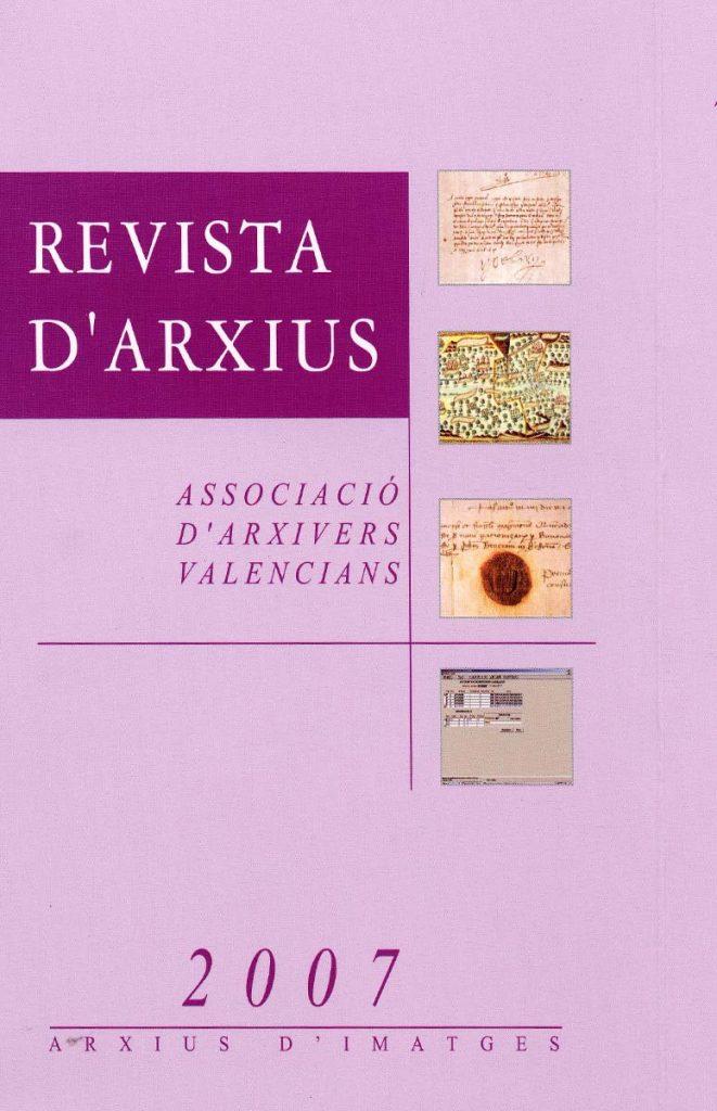 portada2007