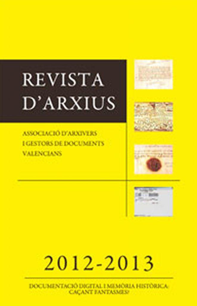 portada2012-2013