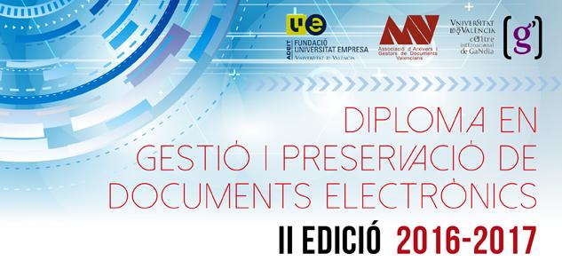 for Preinscripcion universidad valencia 2016