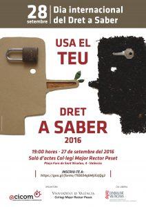 14é-Dia-Internacional-del-Dret-a-Saber