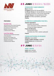 PGDE-castella-WEB-2