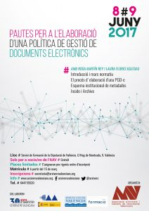 PGDE-valencia-WEB-1