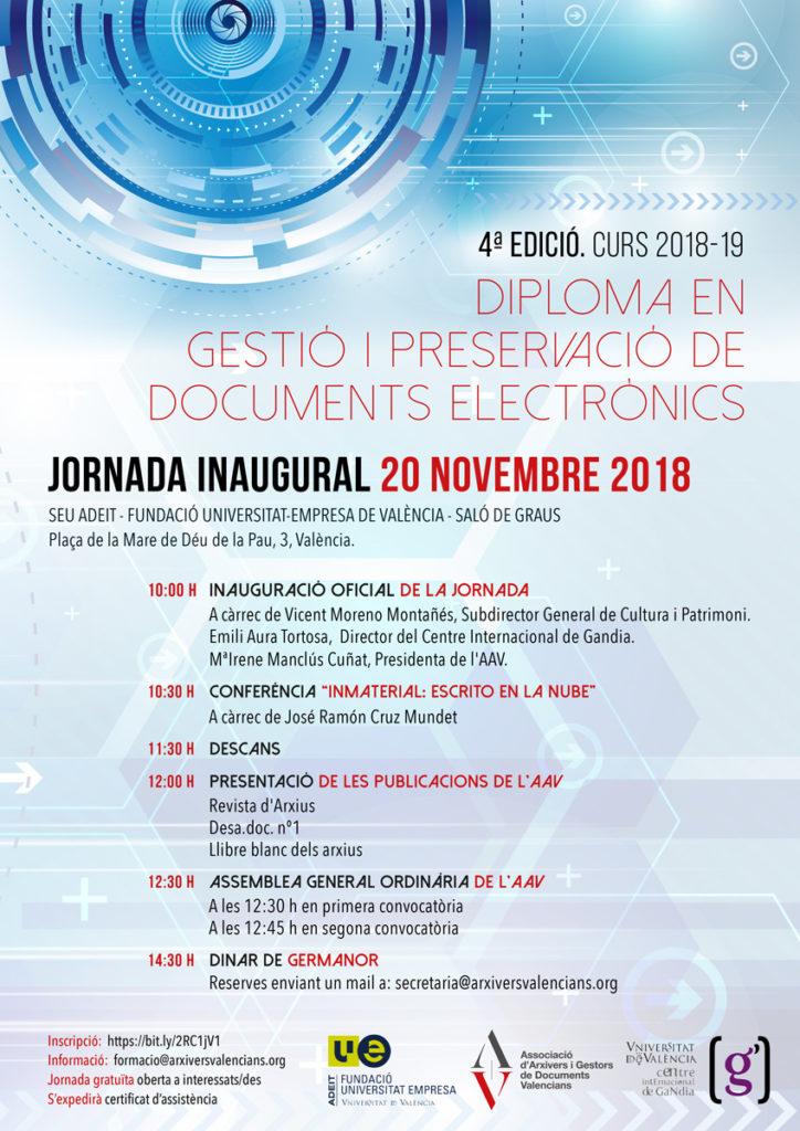 Jornada_Inaugural_2018