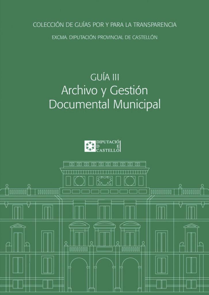 Guia_Archivo_GD_municipal