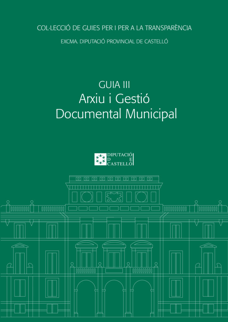 GUIA_III_Arxiu_Gestio_Documental-1